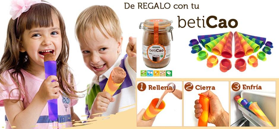 productos-ecologicos-bio-Biobetica-receta-verano-helado-beticao-cacao-soluble-pasos