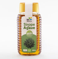 sirope_agave_bio_betica_biobetica_endulzante_natural
