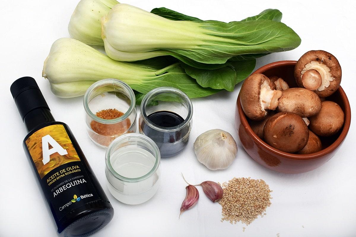 receta_shitake_aceite_oliva_virgen_extra_AOVE_bio_betica_biobetica