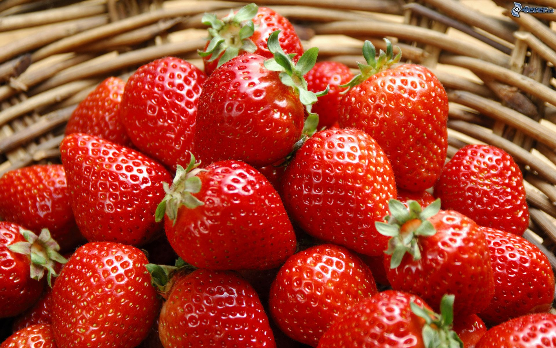 Fresas_beneficios_cancer_de_mama_blog_bio_betica_biobetica