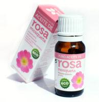 puro_aceite_rosa_mosqueta_usos_propiedades_producto_ecologico_eco_bio_betica_biobetica