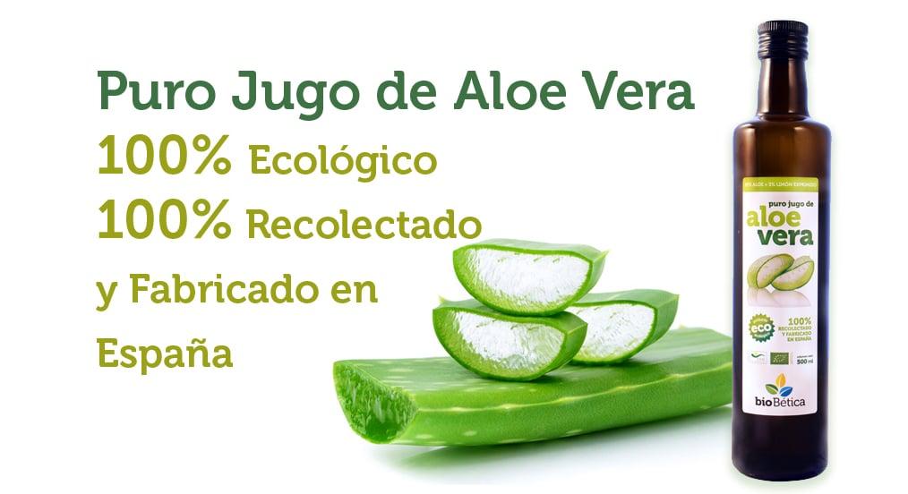 puro_jugo_aloe_vera_ecologico_fabricacion_española_producto_eco_BIO_natural_bio_betica_biobetica