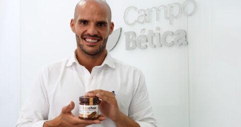 Pepe Isla - Maestro Chocolatero