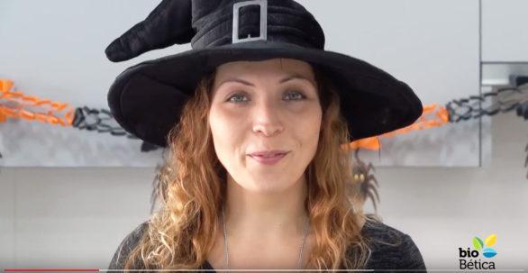 BioBética - Trucos y Consejos - Halloween