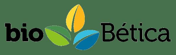 bioBética