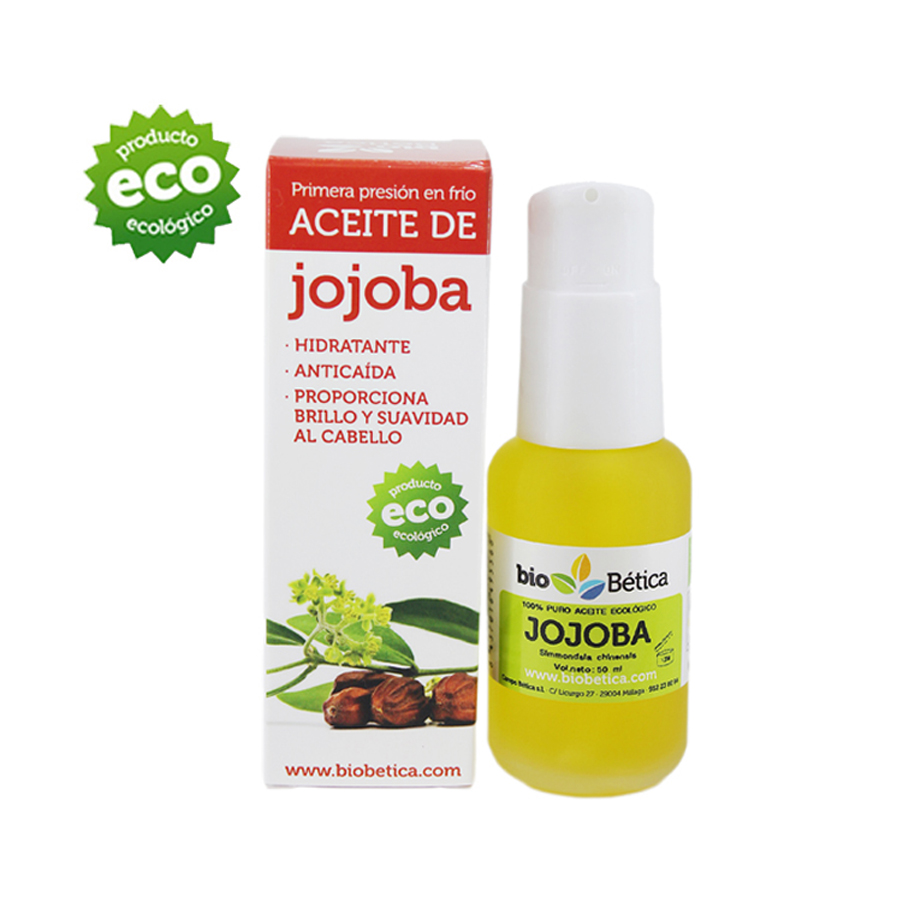 productos-ecologicos-bio-Biobetica-bio-betica-campo-natural-ecologica-aceite-vegetal-jojoba-facebook