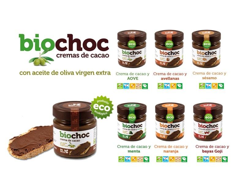 biobetica-bio-crema-de-cacao-ecologica-sin-gluten-leche-alergenos-hueve-grasa-de-palma-2