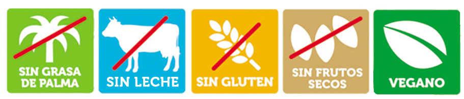 Productos-ecologicos-bio-biobetica-caracteristicas-productos-sin-lactosa-grasa-de-palma-gluten-vegano-horizontal