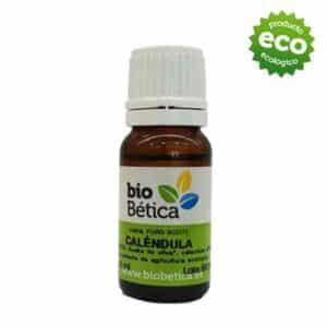 bio-betica-biobetica-aceite-vegetal-calendula-natural-ecologico-eco-vegano-veggie