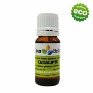 bio-betica-biobetica-aceite-esencial-vegetal-vegetariano-vegano-veggie-eucalipto-eco-ecologico-natural
