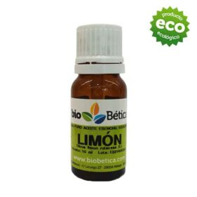 bio-betica-biobetica-aceite-esencial-vegetal-vegano-vegetariano-limon-eco-ecologico-natural