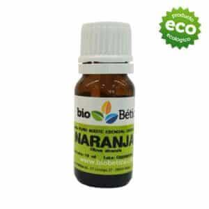 bio-betica-biobetica-aceite-esencial-vegetal-vegetariano-vegano-veggie-naranja-eco-ecologico-natural