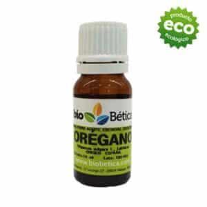 bio-betica-biobetica-aceite-esencial-vegetal-oregano-vegano-veggie-eco-ecologico-natural