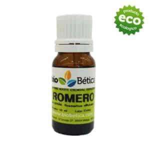 bio-betica-biobetica-aceite-esencial-vegetal-vegetariano-vegano-veggie-romero-eco-ecologico-natural