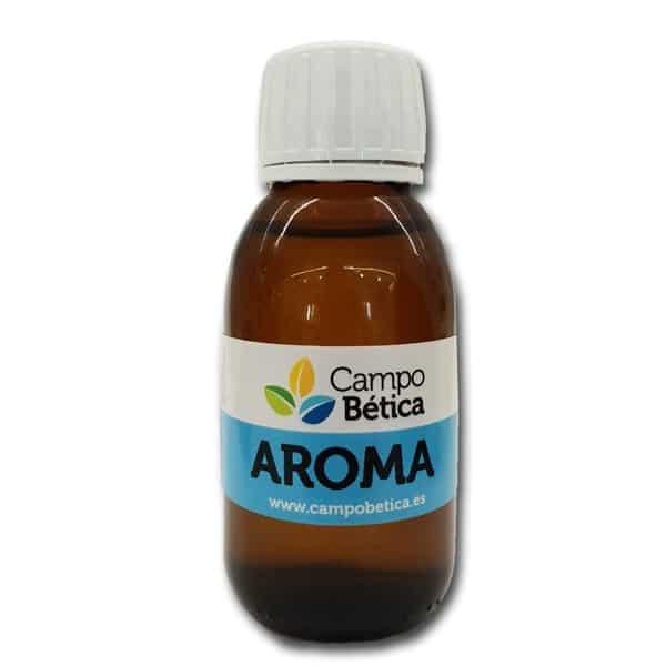 biobetica-aromas-concentrados-100ML-bio-betica-cafe-choco-caramelo-dulce-de-leche-algodon-de-azucar-aromas-pasteleria