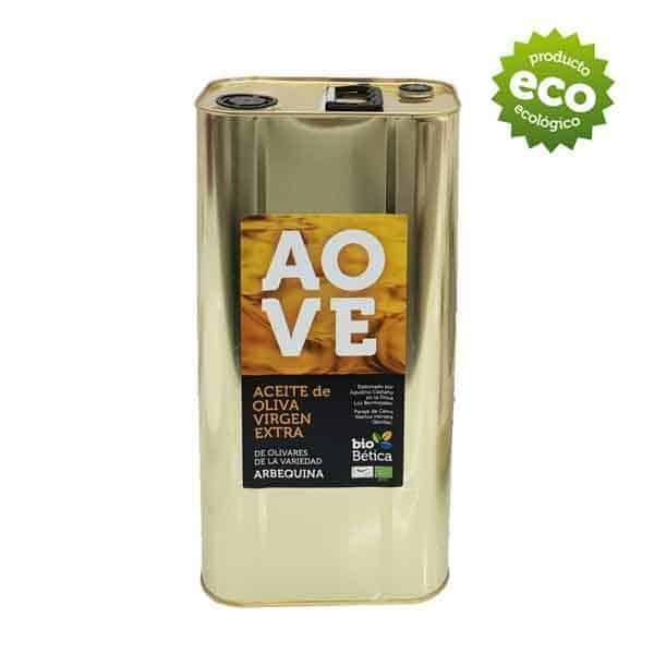 bio-betica-biobetica-aceite-de-oliva-virgen-extra-variedad-arbequina-ecologico