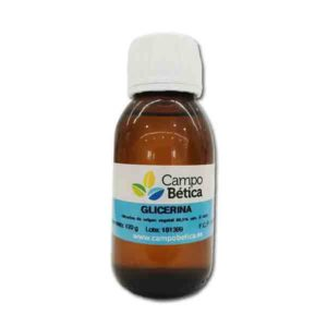glicerina-bio-betica-biobetica-productos-eco-ecologicos-pasteleria-campobetica