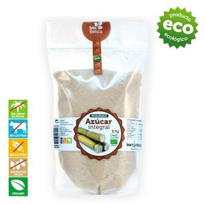 Biobetica-bio-betica-campo-azucar-integral-agricultura-ecologica-natural-1-kilo-2