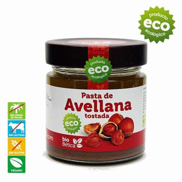 Biobetica-bio-betica-campo-biochoc-crema-avellanas-tostada-pasta-sin-gluten-lactosa-vegano-ecologica-untar-aceite-oliva-virgen-extra