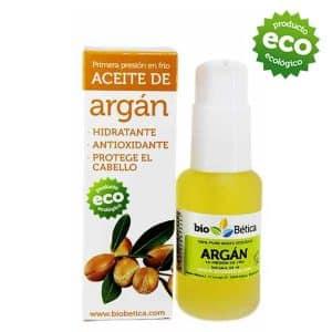 Biobetica-bio-betica-campo-natural-ecologica-aceite-esencial-argan