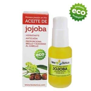 Biobetica-bio-betica-campo-natural-ecologica-aceite-vegetal-jojoba