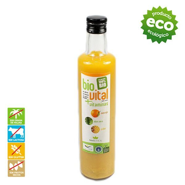 bio-betica-biobetica-bio-vital-biovital-vitaminas-naranja-puro-jugo-natural-aloe-miel-eco-ecologico