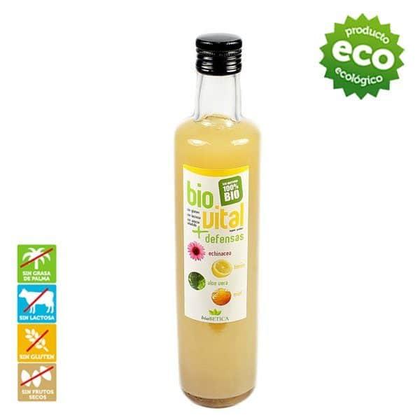 bio-betica-biobetica-bio-vital-biovital-defensas-echinacea-aloe-vera-limon-miel