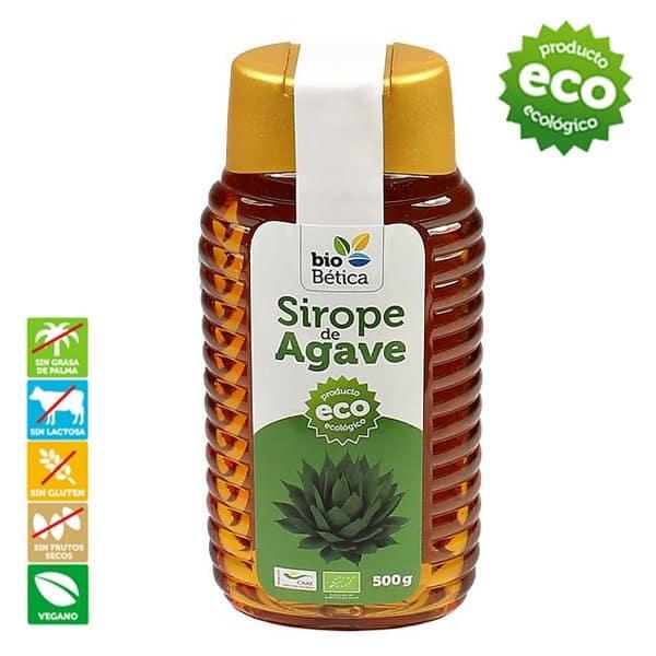 Biobetica-bio-betica-campo-sirope-agave-agricultura-ecologica-natural-2