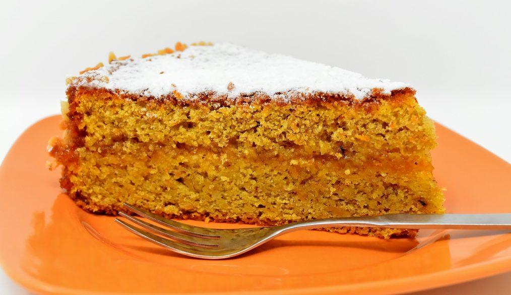pastel-avellana-pasta-avellanas-100%-bio-betica-biobetica-recetas-eco-ecologico