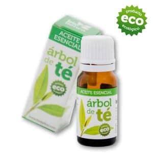biobetica-aceite-esencial-bio-arbol-del-te-ecologico-BIO