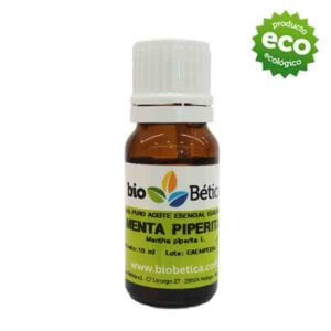aceite-esencial-menta-piperita- bioBética