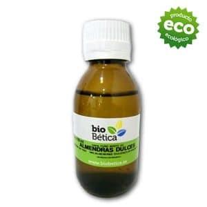 biobetica-aceite-vegetal-almendras-dulces-bio