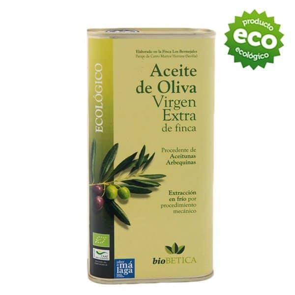 biobetica-aove-arbequino-1-litro-aceite-oliva-extra-virgen-ecologico-monovarietal-hojiblanca-arbequina-2