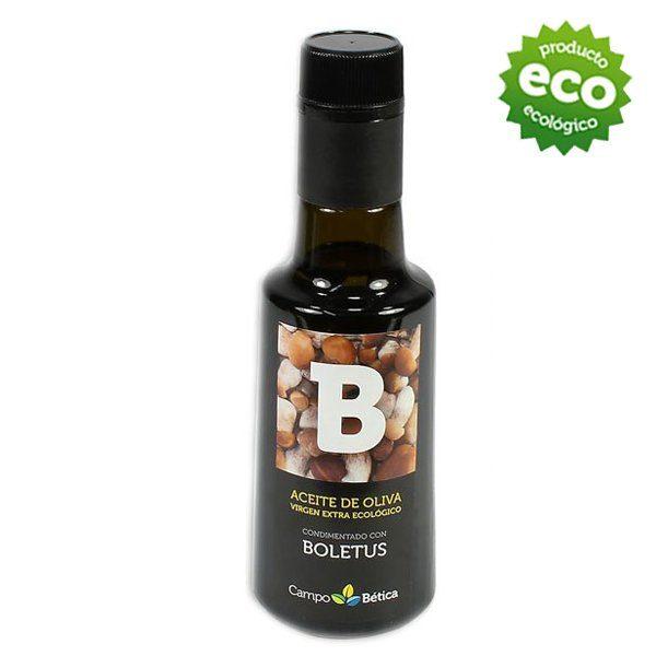 aceite-de-oliva-virgen-extra-condimentado-Boletus-biobetica-aove-arbequino-tomillo-pimienta-cayena-boletus250-ml-aceite-oliva-extra-virgen-ecologico-monovarietal-hojiblanca-arbequin-