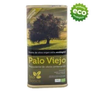 biobetica-aove-palo-viejo-5-litro-aceite-oliva-extra-virgen-ecologico-plurivarietal-hojiblanca-arbequina-1-litro