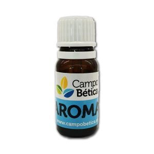 biobetica-aromas-concentrados-10ML-bio-betica-cafe-choco-caramelo-dulce-de-leche-algodon-de-azucar-aromas-pasteleria