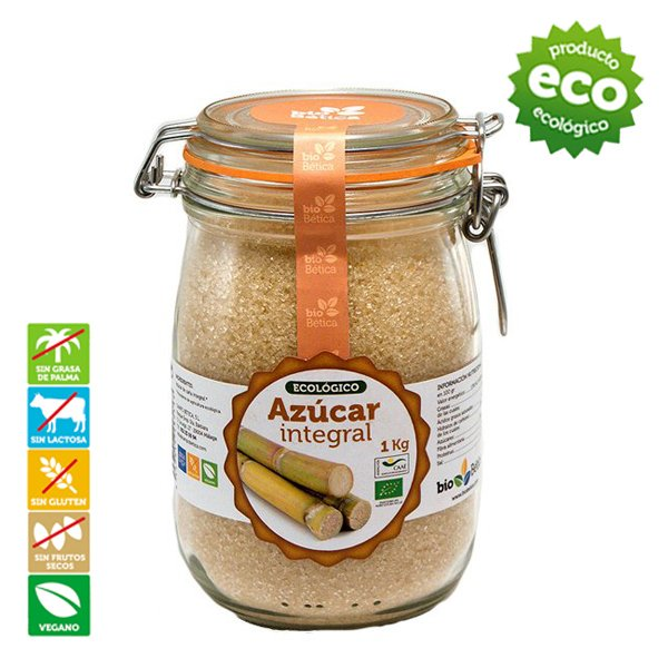 biobetica-bio-betica-azucar-integral-bio-sin-gluten-grasa-de-palma-lactosa-vegano-4