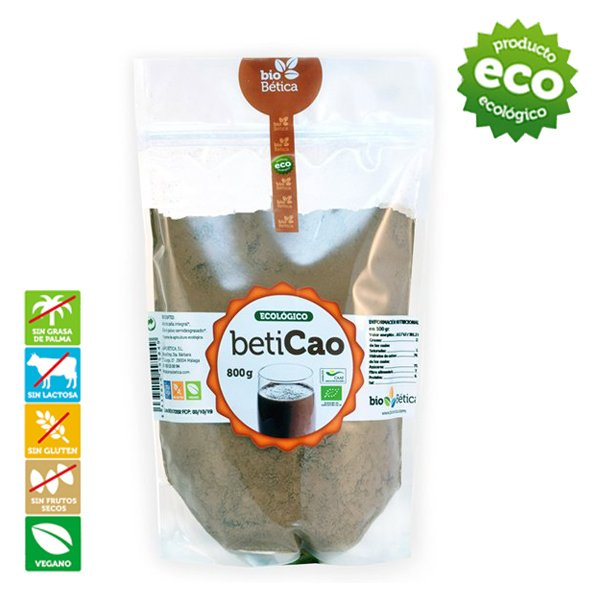 beticao biobetica-100%-bio-betica-beti-cao-cacao-soluble-ecologico-sin-gluten-grasa-de-palma-lactosa-vegano-bolsa