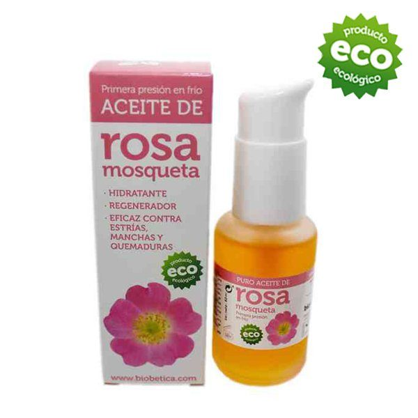 Rosa-Mosqueta-biobetica-bio-betica-rosa-mosqueta-anti-cicatrices-antiarrugas-apto-embarazadas-quemaduras-aceite-vegetal-50ml