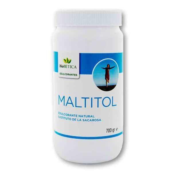 biobetica-bio-ecologico-MALTITOL
