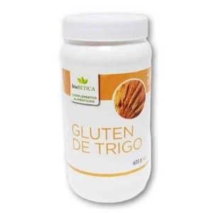 biobetica-bio-ecologico-gluten de trigo