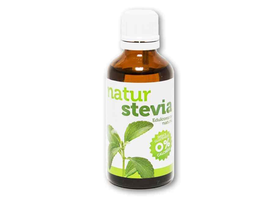 biobetica-bio-ecologico-natur-stevia-liquido-organico