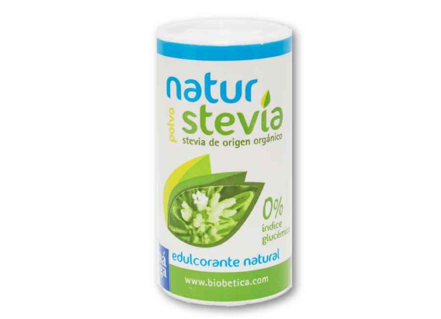 biobetica-bio-ecologico-natur-stevia-polvo-organico-1
