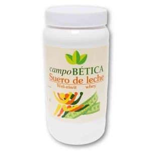 biobetica-bio-ecologico-suero-de-leche
