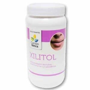 biobetica-bio-ecologico-xilitol