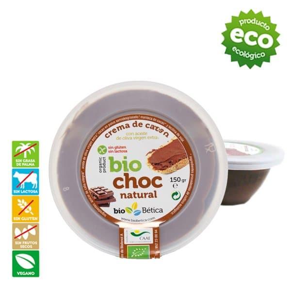biobetica-biochoc-facebook-crema-cacao-sin-lactosa-alergenos-gluten-chocolate-2