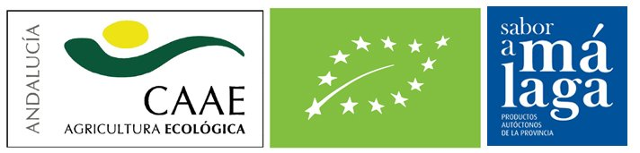biobetica-caae-agricultura-ecologica-andalucia-sabor-a-malaga