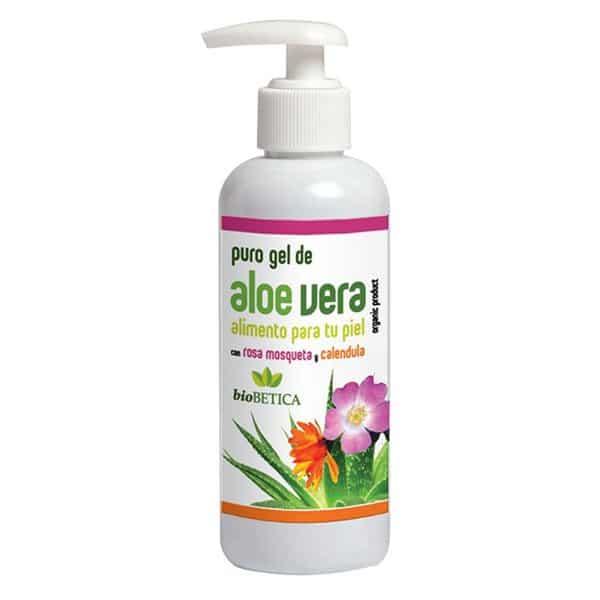 biobetica-cosmetica-natural-gel-aloe-vera-rosa-mosqueta-1
