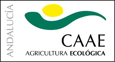 Logo CAAE