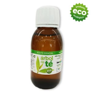biobetica-aceite-esencial-bio-arbol-del-te-100-ml-2